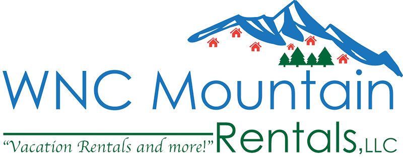 WNC Mountain Rentals, LLC